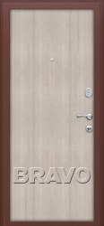 dm-door-out-201-cappuccino-veralinga-3-266-antik-med