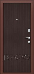 dm-door-out-201-wenge-veralinga-3-266-antik-med