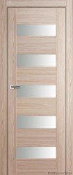 dver-profil-doors-jekoshpon-29x-kapuchino-melinga-do